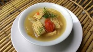 soup_guea