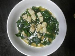 soup_tempe