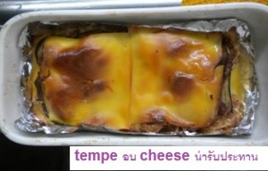 tempe_cheese5